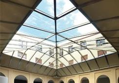 Oferta Viaje Hotel NH Amistad Murcia ****
