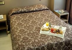 Oferta Viaje Hotel Hotel Sercotel Urbis Centre ***