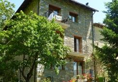 Oferta Viaje Hotel Casa Pernalle