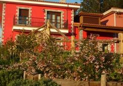 Oferta Viaje Hotel Apartamentos Ruta del Agua