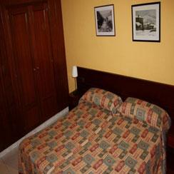 Oferta Viaje Hotel Hotel Esterri Park