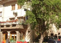 Oferta Viaje Hotel Hotel Marxant