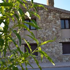 Oferta Viaje Hotel Complejo Rural El Ginete