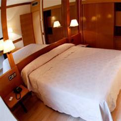 Oferta Viaje Hotel Hotel AR Los Arcos ****