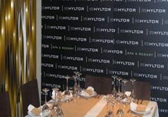 Oferta Viaje Hotel Hotel Hyltor ****
