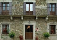 Oferta Viaje Hotel Posada Real Quinta de la Concepción