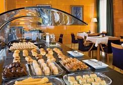 Oferta Viaje Hotel NH Argüelles ***