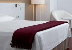 Oferta Viaje Hotel URH Ciutat de Mataró ***