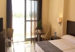 Oferta Viaje Hotel Hotel Adaria Vera ****