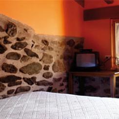 Oferta Viaje Hotel Casa Somera