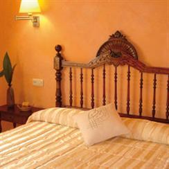 Oferta Viaje Hotel Cal Jeroni