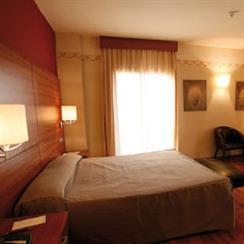 Oferta Viaje Hotel Hotel El Tollo ***