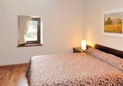 Oferta Viaje Hotel Hostal del Priorat