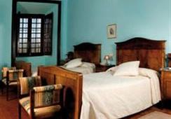 Oferta Viaje Hotel Posada Real Sitio de Ventosilla ***