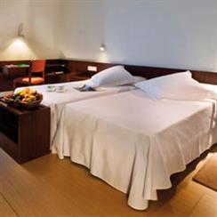 Oferta Viaje Hotel Hotel Empordà ****