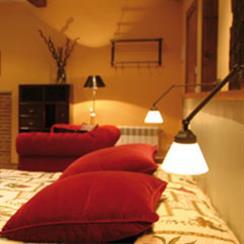 Oferta Viaje Hotel Hotel & Spa La Casona de Cosgaya ***