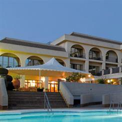 Oferta Viaje Hotel Hotel Macià Doñana ****