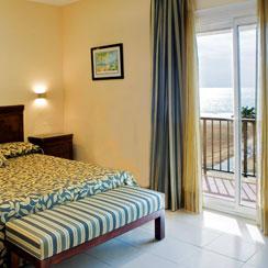 Oferta Viaje Hotel Hotel Rovira ***