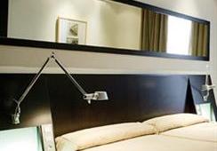 Oferta Viaje Hotel Petit Palace Las Torres ***