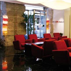 Oferta Viaje Hotel Petit Palace Puerta del Sol ***
