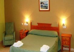 Oferta Viaje Hotel Hotel Don Juan