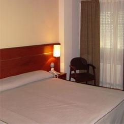 Oferta Viaje Hotel Hotel Midama