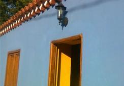 Oferta Viaje Hotel Casa Azul de Roque Negro