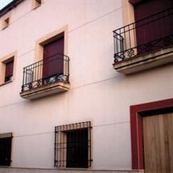 Oferta Viaje Hotel Centro Ornitológico El Primillar