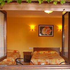 Oferta Viaje Hotel Hotel La Ruta de Cabrales