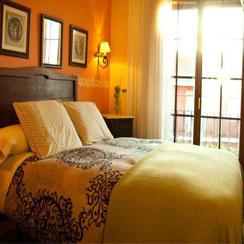 Oferta Viaje Hotel Hotel Rural La Concordia