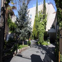 Oferta Viaje Hotel Hotel Plaza de Santiago ***