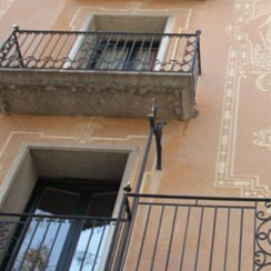 Oferta Viaje Hotel Equity Point Girona