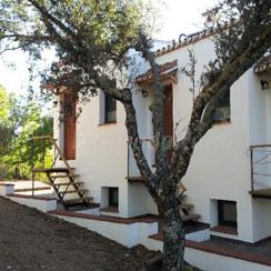 Oferta Viaje Hotel Casa Rural Camino Beturia