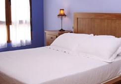Oferta Viaje Hotel Posada El Arrabal