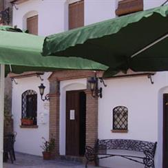 Oferta Viaje Hotel Hotel Posada La Plaza ***