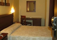 Oferta Viaje Hotel Hotel Coso Viejo ***