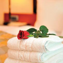 Oferta Viaje Hotel Hotel Casa Campaña