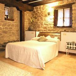 Oferta Viaje Hotel Posada Sierra de Ibio