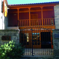 Oferta Viaje Hotel Casa Rosalía