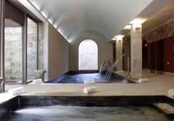 Oferta Viaje Hotel Palacio de Mengíbar ****
