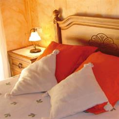 Oferta Viaje Hotel Casa Rural El Encuentro