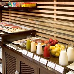 Oferta Viaje Hotel NH Valladolid Balago ****
