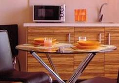 Oferta Viaje Hotel Apartamentos y Spa Llave de Granada
