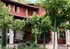 Oferta Viaje Hotel Posada Rural El Marañal