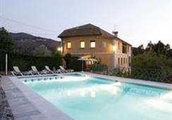 Oferta Viaje Hotel Casa Spa Hijos Dalgo