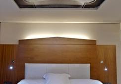 Oferta Viaje Hotel Hotel Sancho Abarca ****