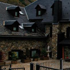 Oferta Viaje Hotel Hotel Casa Estampa ***