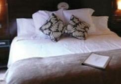 Oferta Viaje Hotel Hotel Cal Teixidó ***
