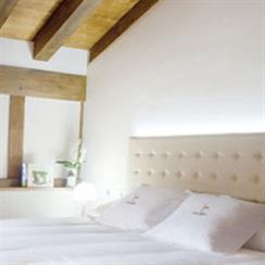 Oferta Viaje Hotel Hotel Dolarea ****