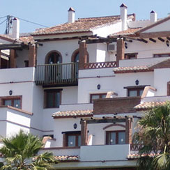 Oferta Viaje Hotel Hotel Rural Almazara ***